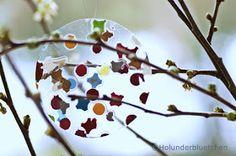 Blog  Floristik, DIY, Inspiration