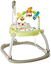 37296e1c5865 9 Best Top 10 Best Exersaucers and Baby Activity Centers Reviews ...