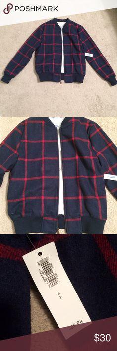 Old Navy Jacket New with tags winter jacket Old Navy Jackets & Coats