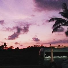 Amazing sky last night. .. in #love  with Thailand again! #pink #fashion #art #purple #king #color #sky #thaifood #queen #feet #toes #bmw #hands #arab #soles #blue #lebanese #fingers #hot #amazing #black #iphone #sexy #legs #adorable #red #style #sundown #dapperstyle