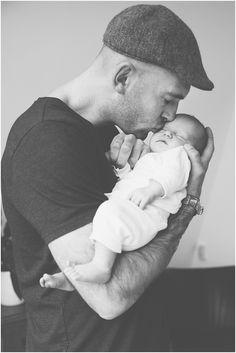 Newborn baby Loïs | Eline Visscher Photography