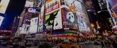 Attractions & Things To Do In NYC | The Carlyle