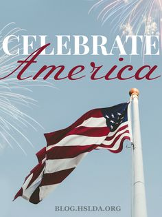 Happy Independence Day from HSLDA!