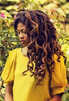Valerie June, my new favorite charismatic female singer.  great surprise.