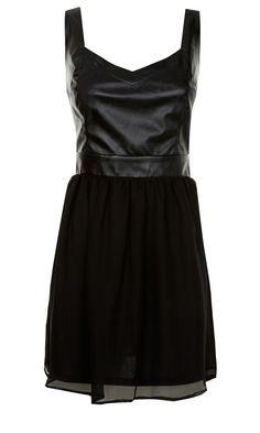 Primark Dress £13