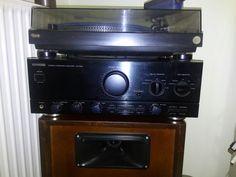Wall Oven, Kitchen Appliances, Home, Diy Kitchen Appliances, Home Appliances, Ad Home, Homes, Kitchen Gadgets, Haus