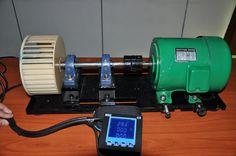 ALPS MSI - Mechanical   Diagnostic Maintenance Alps, Home Appliances, House Appliances, Appliances