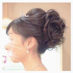 挙式はティアラでクラシカルなスタイルです�� ・ ・ 「憧れ」を「カタチ」に…✨ ・ ・ www.la-sumire.com ☎︎03-6805-3505 info@la-sumire.com ・ ・ #ブライダル #ブライダルヘアメイク #ウエディング #ウエディングヘア #結婚式 #結婚式準備 #プレ花嫁 #卒花嫁 #ヘアメイク #2017夏婚 #ヘアメイクリハーサル #挙式 #披露宴 #前撮り #ウェディングニュース #ウェディングフォト #花嫁ヘア #日本中のプレ花嫁さんと繋がりたい #WeddingStyle #bridestyle #Japan #kimono #hair #bride #weddinghair http://gelinshop.com/ipost/1519934580794425594/?code=BUX5HLCFYD6