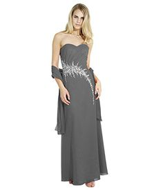 Vivebridal Women's Long Chiffon with Beadings Lace Up with Cappa Mother Evening Dress Gray 20w Vivebridal http://www.amazon.com/dp/B012IAW098/ref=cm_sw_r_pi_dp_Ld0Svb1XVG6DD