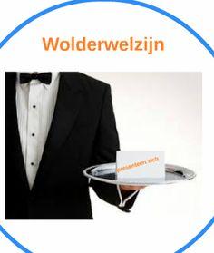 Vanaf de dag van de presentatie in juni 2015 heten we Stichting Welzijn Zeewolde.