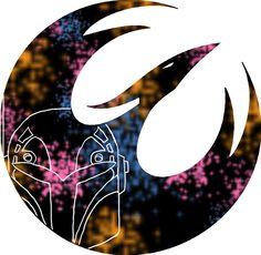 Sabine phoenix emblem