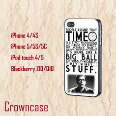 ipod 5 case,ipod 4 case,iphone 5s case,iphone 5c case,iphone 5 case,iphone 4 case,z10 case,q10 case--Tardis Doctor Who,in plastic,silicone. by CrownCase88, $14.99