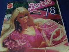 Vasca Da Bagno Barbie Anni 70 : Barbie anni regali di natale su ebay