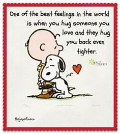 1000+ images about Snoopy quotes on Pinterest | Snoopy ...