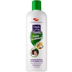 Dark and Lovely Beautiful Beginnings Deep Conditioner 10 oz $4.05   Visit www.BarberSalon.com One stop shopping for Professional Barber Supplies, Salon Supplies, Hair & Wigs, Professional Product. GUARANTEE LOW PRICES!!! #barbersupply #barbersupplies #salonsupply #salonsupplies #beautysupply #beautysupplies #barber #salon #hair #wig #deals #sales #DarkandLovely #Beautiful #Beginnings #Deep #Conditioner
