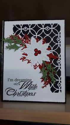 I Card, Christmas Cards, Art, Christmas E Cards, Art Background, Xmas Cards, Kunst, Christmas Letters, Performing Arts