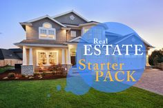 Real estate photography is one of the best ways to earn an income from your photography, and the good news is that it's a market with FAR less competition than portrait photography. It also provides…