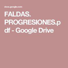 FALDAS. PROGRESIONES.pdf - Google Drive