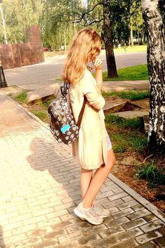 Анастасия, 18, Старая Купавна, ищу: Парня; Девушку  от 18  до 23 http://loveplanet.ru/page/318905294/affiliate_id-90971  Цель знакомства: Дружба и переписка