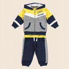 #ss14 #daybyday #babyboy #brums #jumpsuit