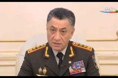 Ramil Usubov Nardarandan danışdı VİDEO