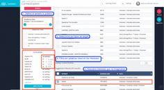 Facebook Ads: 4 pasos para conseguir Intereses muy segmentados http://www.socialancer.com/facebook-ads-segmentar-nichos/