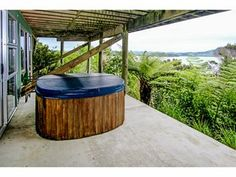 Search residential properties for sale on Trade Me Property, New Zealand's number one real estate website. Property For Sale, Paradise, Real Estate, Outdoor Decor, Home Decor, Decoration Home, Room Decor, Real Estates, Home Interior Design
