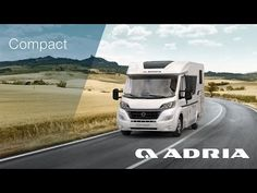 Adria Motorhome Group are a large motorhome manufacturer owned by the French Trigano Group with an excellent range of motorhomes available for sale in the UK About Uk, Europe, Range, French, Group, Cookers, French People, French Language