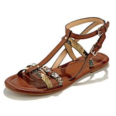 Very Volatile. More stylish summer sandals you'll love: http://www.womenshealthmag.com/style/flat-sandals?cm_mmc=Pinterest-_-WomensHealth-_-Content-Style-_-StylishSummerSandals