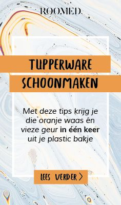 Fee Du Logis, Desperate Housewives, Tupperware, Good To Know, Cleaning Hacks, Facts, Tv, Bye Bye, Organize