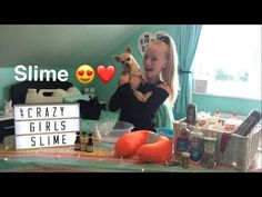 Making slime uk ireland testing activators best contact fluffy slime and floam making slime uk ireland episode 4 ccuart Gallery