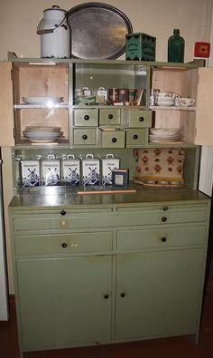 Kitchen Styling, Liquor Cabinet, Kitchen Ideas, Kitchen Cabinets, Storage, Garden, House, Furniture, Home Decor