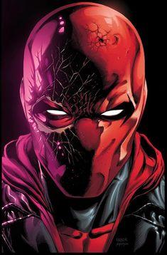 3 Jokers, Three Jokers, Nightwing, Batgirl, Batman Red Hood, Hood Wallpapers, Joker Wallpapers, Red Hood Jason Todd, Hq Marvel