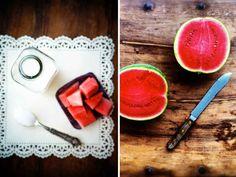 3watermelon-milkshake