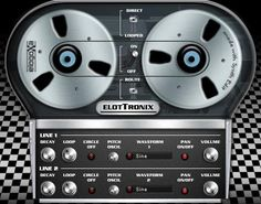 elottronix http://www.vstplanet.com/VST_effects/Delay/elottronix_v13.zip