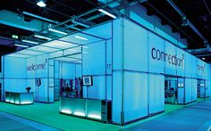 Burkhardt Leitner modular systems - Google 검색
