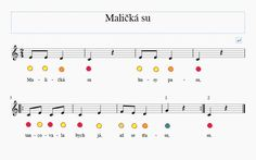 Stručná metodika boomwhackers | Internetový magazín |= ZAKATEDROU.CZ =| Dinosaur Party, Kids Songs, Music Lessons, Piano, Education, School, Easy Sheet Music, Literatura, Music