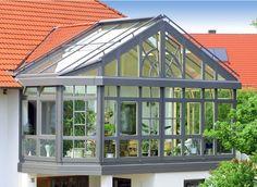 Adding A Sunroom On A House | Green House Sunroom Garden Room Garden House - China Green House ...