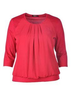 Frank Walder shirt 707426-000-361