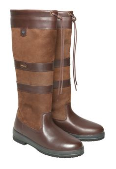 Dubarry Boots, Long Boots, Knee High Boots, Black Boots, Country Boots, Country Outfits, Fashion Boots, Fashion Outfits, Zapatos