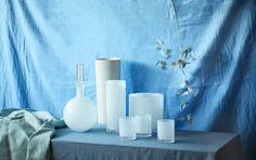 Studio A: Barware & Home Accents - Gilt Home