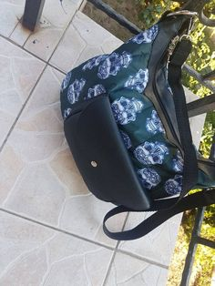 Day Bag, Marketing And Advertising, Baby Strollers, Etsy Shop, Purses, Trending Outfits, Unique Jewelry, Handmade Gifts, Check