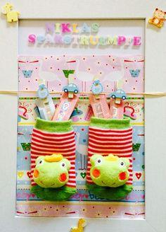 Geldgeschenk Baby - #baby #geschenkgeschenk #geldgeschenk #geschenkgeschenk,