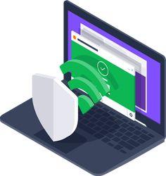 Avast's SecureLine VPN iOS App Secures Open Wi-Fi Networks http://bit.ly/2AG0Jkq #ad #tech #app #mobile #security