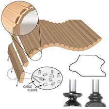 Diy Roll Top Desk Tambour Roll Top Desk Plans Pdf Guide