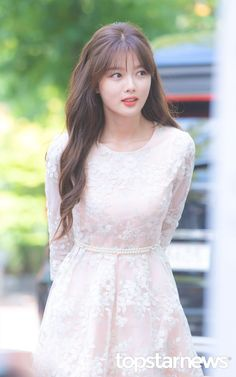 Korean Makeup Look, Korean Beauty, Asian Beauty, Kim Yoo Jung Fashion, Kim You Jung, Kim Ji Won, Kim Sohyun, Look Formal, Korean Celebrities