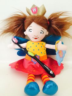 Order your Teeth Fairies Book and Doll Set on January 14th on Amazon.com! Find out more and visit us in Fairyland: http://teethfairies.com/