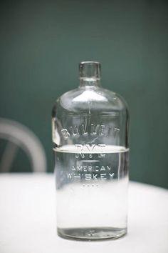 bottles X ღɱɧღ
