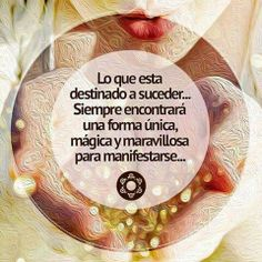 Autoayuda y Superacion Personal Wise Quotes, Quotes To Live By, Inspirational Quotes, Amor Quotes, Wise Sayings, Motivational Phrases, Yoga Quotes, Quotes En Espanol, More Than Words