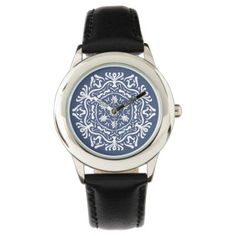 Shop Zazzle's selection of customizable Army watches & choose your favorite design from our thousands of spectacular options. Cat Watch, Army Watches, Yoga Gifts, Teal, Purple, Blue Bird, Mandala, Accessories, Acorn